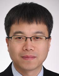 Kwon Se Yun