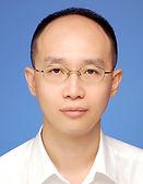 Dr Alvin Eng.jpg