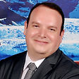 Fabio Sepulveda.jpg