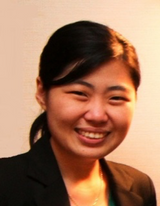 Tricia Kuo