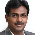 Deepak Ragoori.png