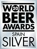 WBA20-Spain-SILVER.png