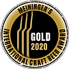 2020_craftbeer_medaille_gold.png