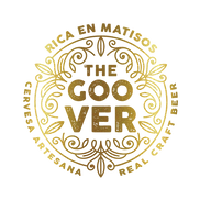 LOGO gold only.png