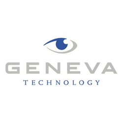 Geneva Technology