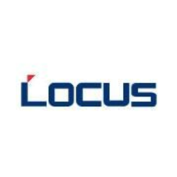 Locus Telecommunications
