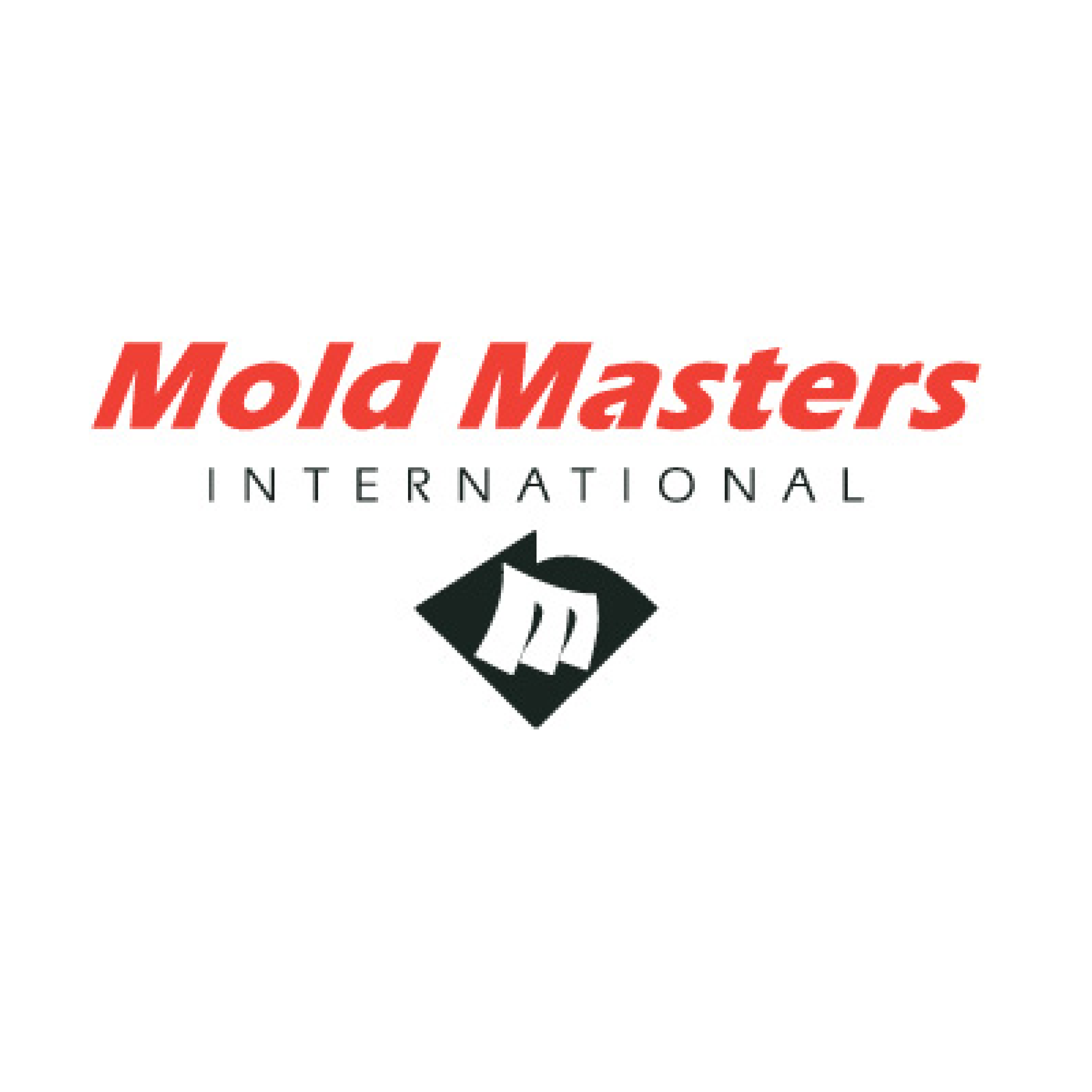 Mold Masters International