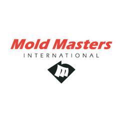 Mold Masters International
