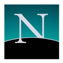 Netscape Communications