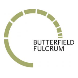 Butterfield Fulcrum Group