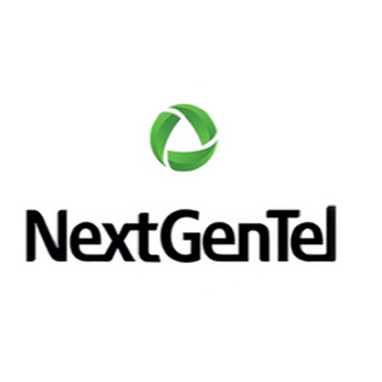 NextGenTel