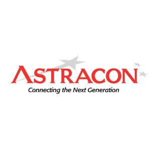 Astracon
