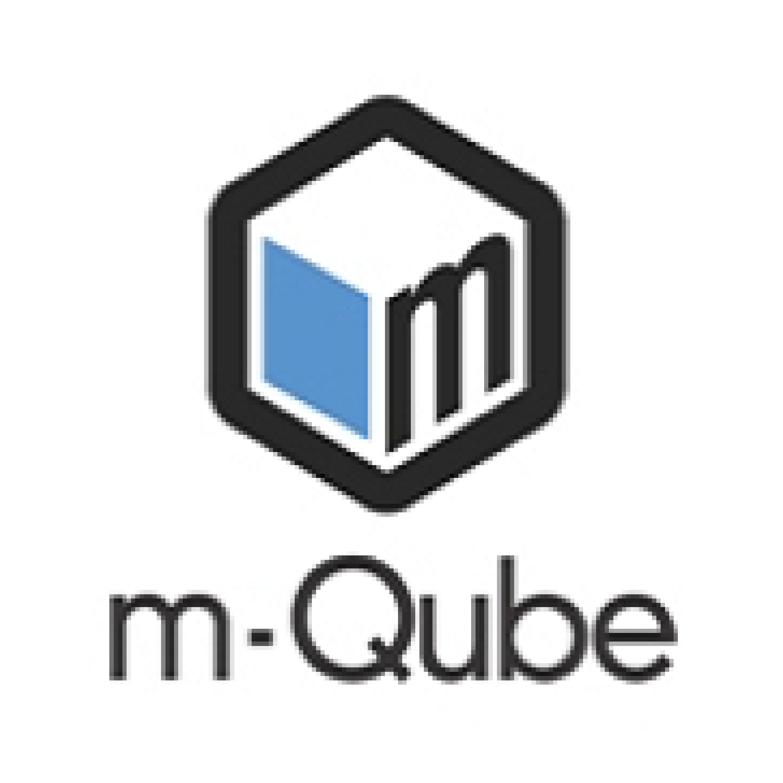 m-Qube