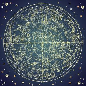 The Fun in Astrology