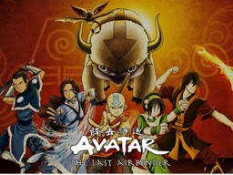 The Timelessness of Avatar: The Last Airbender