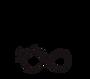 Logo%20Black%20Transparent_edited.png