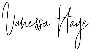 Vanessa Haye