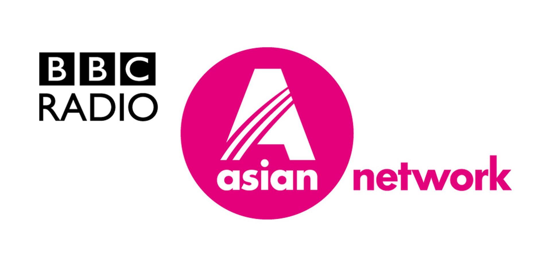 BBC ASIAN NETWORK LOGO.jpg