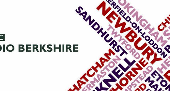 BBCRadioBerks-Banner-1030x412.png
