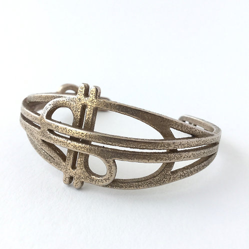 Highway Interchange Cuff