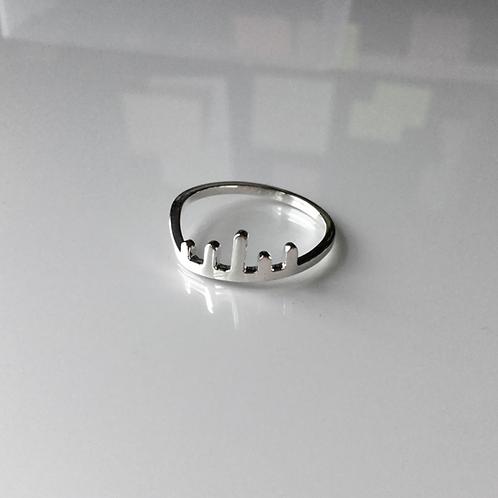 Ting'ang'a Ring