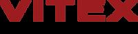 Vitex Logo 4c.png