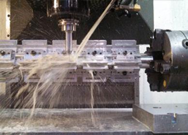 CNC-machining-profile.jpg