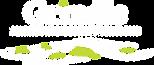 GMC_logo_lockup_rev (1).png