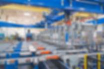 Momentum Manufacturing Group Acquires Vitex Extrusions