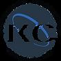 KC Logo_4c.png