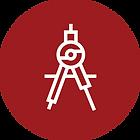 eng_design_redcircle.png