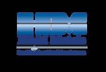 H&M Metals_logo_color.png