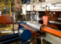 extrusion-press-billet-loading.jpg