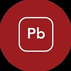 lead_redcircle.png