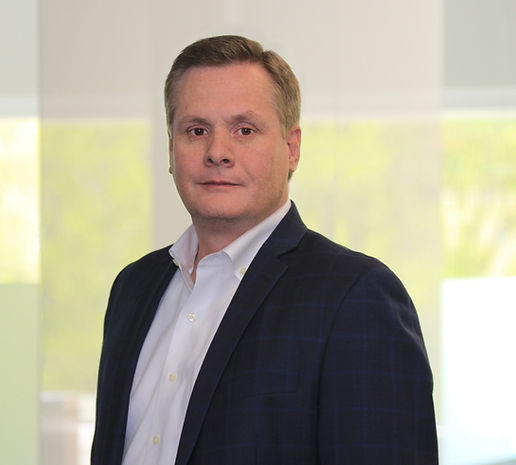 Momentum Manufacturing Group Appoints Steven Gore to Chief Operating Officer