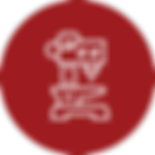pres_machining_redcircle.png