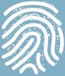 fingerprint test.png