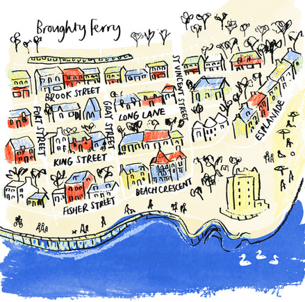 Ferry Map.jpg