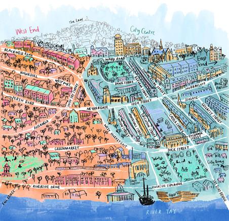 Dundee 2019a.jpg