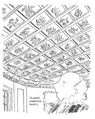 PAF ceiling.jpg