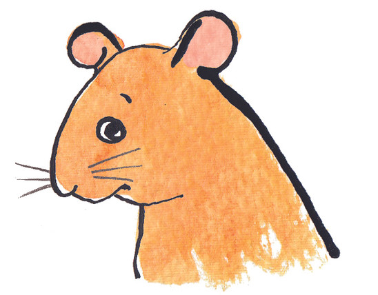Mouse 1.jpg