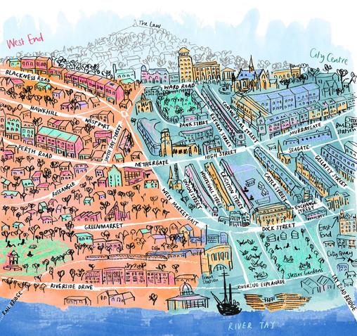 Dundee Map web.jpg