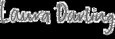 LD-signature.png