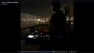REC ROOM 28th Oct : Part 1 - recorded live from p&c @ The Shangri-La, Abu Dhabi