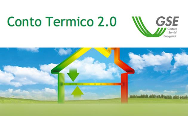 nuovo_conto_termico