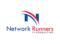 Network Runners.png