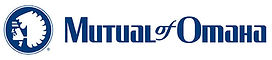 Logo-Mutual-of-Omaha.jpg