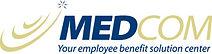 medcom_logo.jpg