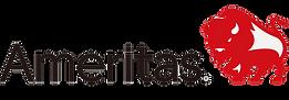 Ameritas-Logo.png