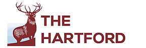 hartford logo pic.png